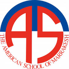 American School of Marrakech
